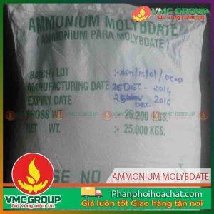 ammonium-molybdate-nh46mo7o24-pphc