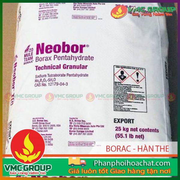 neobor-borax-han-the-borax-pentahydrate-pphc