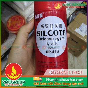 chat-chong-dinh-khuon-release-agent-pphc