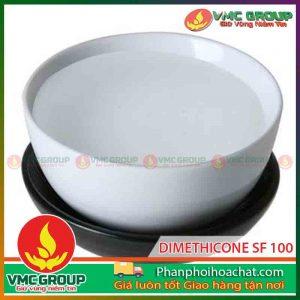 my-pham-dimethicone-sf-100-pphc