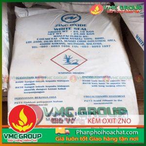 oxit-kem-zno-zinc-oxide-pphc