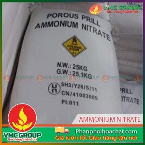 ammonium-nitrate-amoni-nitrat-nh4no3-pphc