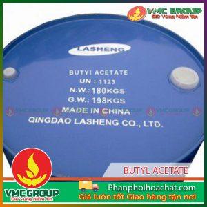 butyl-axetat-c6h12o2-pphc