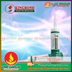 keo-silicone-kingbond-t500-keo-silicone-trung-tinh-pphc