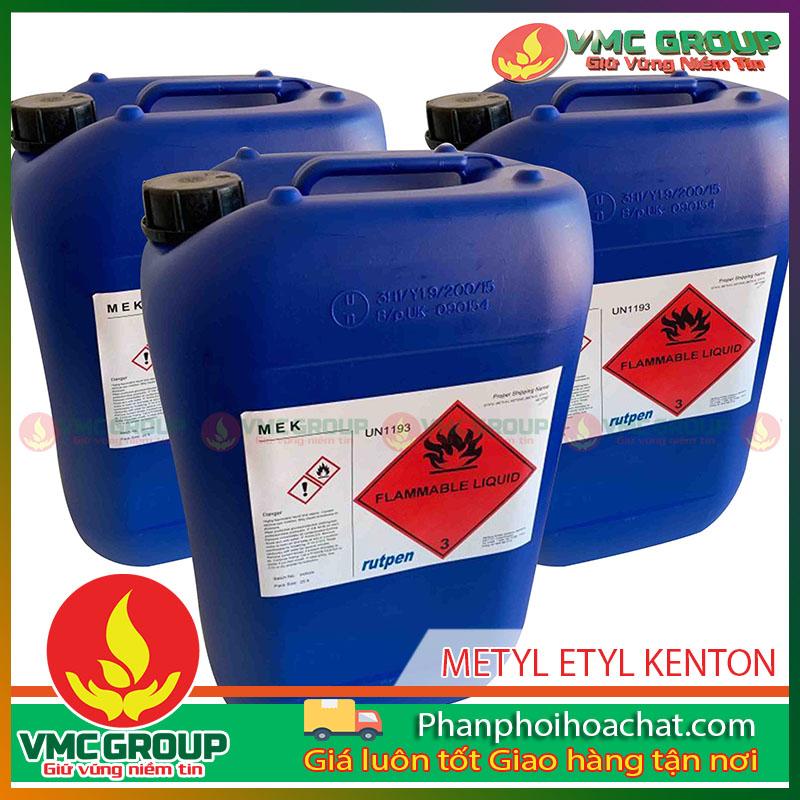 metyl-etyl-kenton-mek-ch3coc2h5-pphc