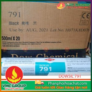 silicone-dow-corning-791-pphc