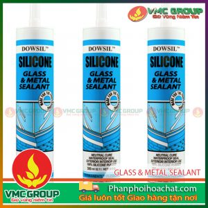 silicone-glass-metal-sealant-pphc