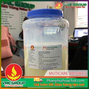 multicare-am50kcs-chat-nhu-hoa-he-lanh-pphc