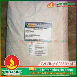 calcium-carbonate-caco3-my-pphc