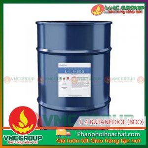 1-4-butanediol-bdo-pphc