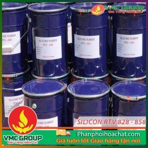 silicon-rtv-828-858-tao-khuon-rtv-828-trang-sua-thung-sat-25kg-pphc