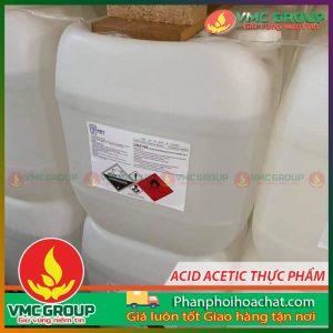 acid-acetic_c2h4o2-giam_chat-dieu-vi_phu-gia-thuc-pham-pphc