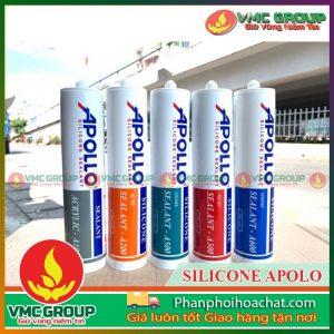 silicone-apollo-a600-a500-a300-a200-a100-pphc
