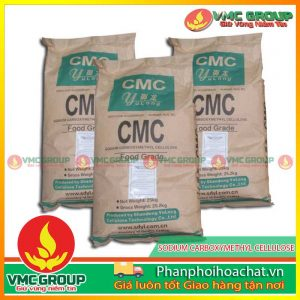 cmc-ngot-carboxymethyl-cellulose-trung-quoc-pphc