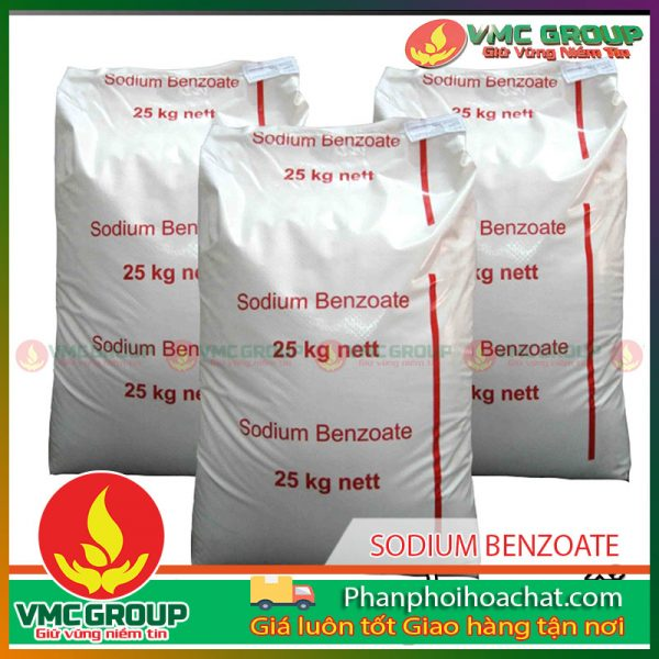 sodium-benzoate-chat-bao-quan-thuc-pham-pphc
