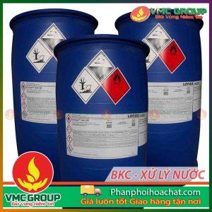 bkc_benzalkonium-chloride_hoa-chat-xu-ly-nuoc-pphc