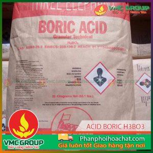 axit-boric-boric-acid-h3bo3-pphc