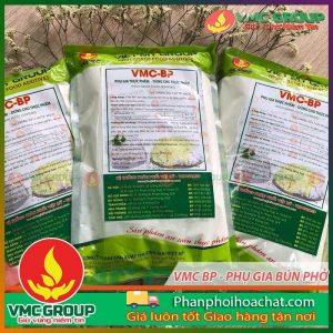 phu-gia-tao-dai-cho-bun-mi-pho-vmc-hc377-pphc