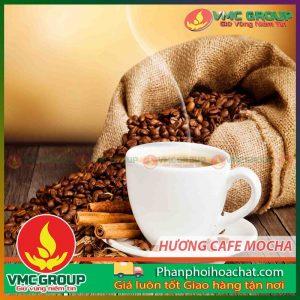 https://phanphoihoachat.com/san-pham/huong-thuc-pham-huong-cafe-moka/
