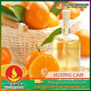 https://phanphoihoachat.com/san-pham/orange-huong-cam/