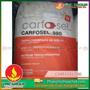 carfosel-990-phu-gia-tao-bong-giu-am-pphc