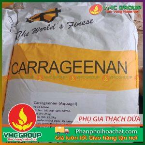 carrageenan_phu-gia-thach-dua_bot-thach-rau-cau-pphc