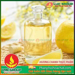 huong-lieu-thuc-pham_huong-chanh-lemon-pphc