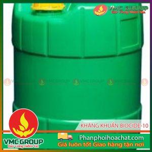 chat-khang-khuan-biocide-10-pphc