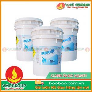 https://phanphoihoachat.com/san-pham/chlorine-an_calcium-hypocholorite_xu-ly-nuoc_xu-ly-ho-boi/