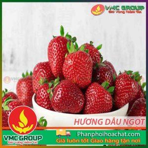 huong-dau-huong-lieu-cao-cap-pphc