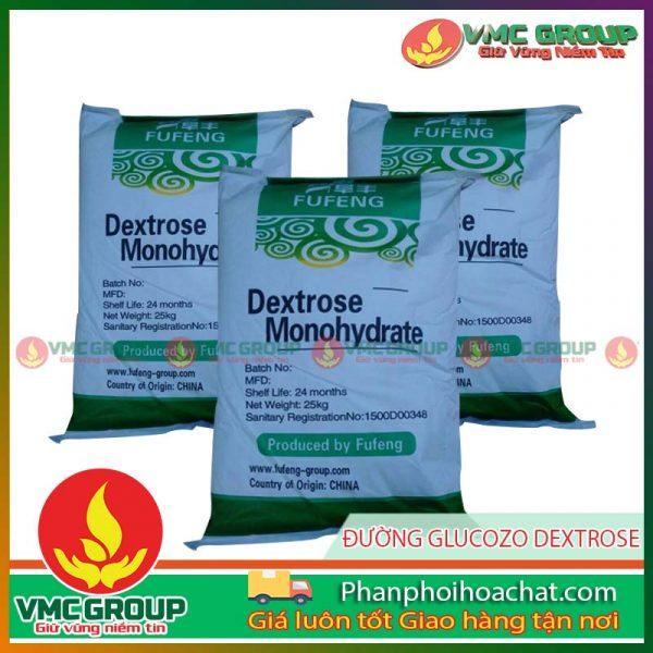 duong-dextrose-d-glucose-monohydrate-pphc