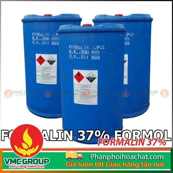 formalin-37-formol-hcho-gia-tot-nhat-thi-truong