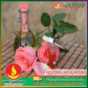 https://phanphoihoachat.com/san-pham/rose-flavour-huong-hoa-hong-bungari/