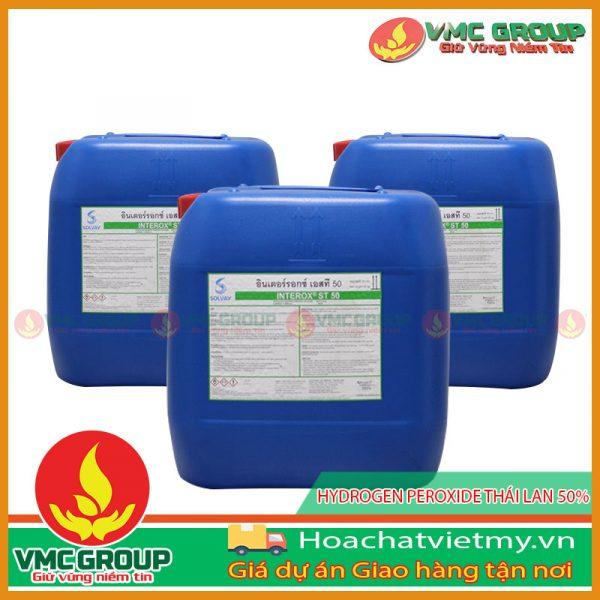 oxy-gia_h2o2_hydroperoxide-pphc