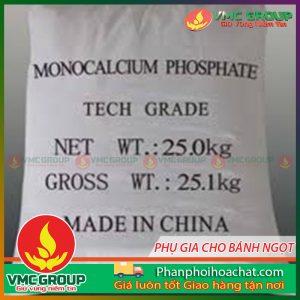 mcp_monocalcium-phosphate_phu-gia-lam-banh-pphc