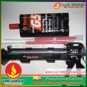 ramset-epcon-g5-keo-epoxy-neo-cay-sat-thep-pphc