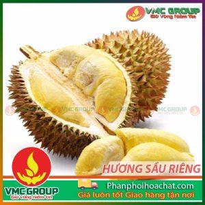 https://phanphoihoachat.com/san-pham/durian-huong-sau-rieng/