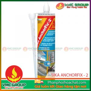 sika-anchorfix-2-hoa-chat-cay-thep-pphc