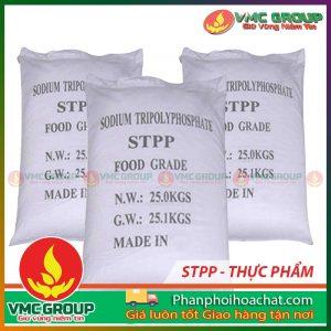 sodium-pyrophosphate-_tspp_phu-gia-thuc-pham-pphc