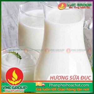 huong-thuc-pham-huong-sua-duc-pphc