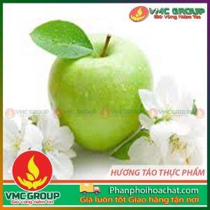 https://phanphoihoachat.com/san-pham/apple-huong-tao/