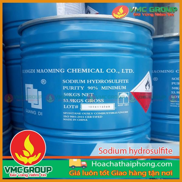 sodium-hydrosulfite-tay-duong-trung-quoc-pphc