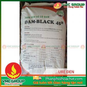 black-urea-urea-den-nguyen-lieu-phan-bon-pphc