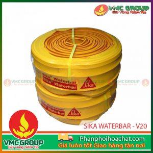 sika-waterbar-v20-bang-can-nuoc-pphc