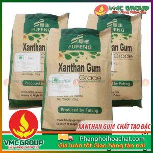 chat-lam-day-xanthan-gum-phu-gia-tao-dac-pphc