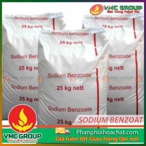 phu-gia-chong-moc-sodium-benzoate-pphc