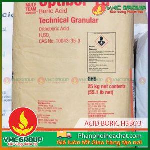 acid-boric-h3bo3-pphc