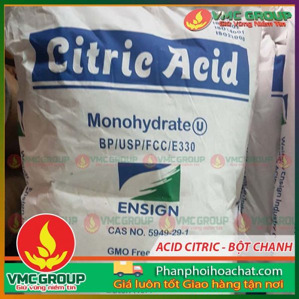 acid-citric-monohydrate-axit-chanh-bot-chanh-bot-chua-pphc