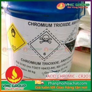 acid-chromic-cro3-pphc