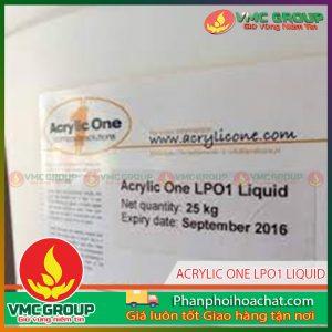 acrylic-one-lp01-liquid-&-powder-pphc